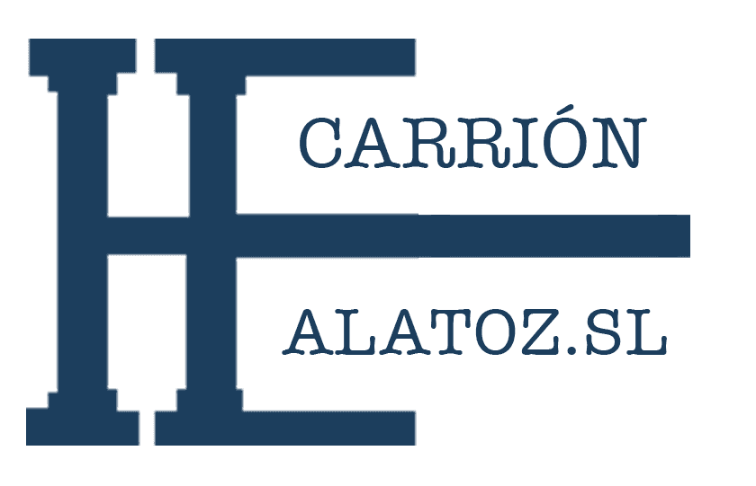 Carrion Alatoz SL